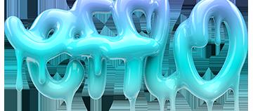 Efflo logo